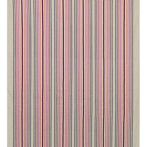 Ткань MATTHEW WILLIAMSON F6795-02