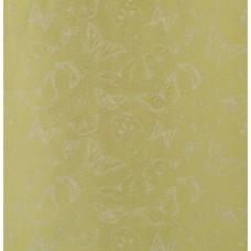 Ткань MATTHEW WILLIAMSON F6793-02