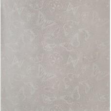 Ткань MATTHEW WILLIAMSON F6793-03
