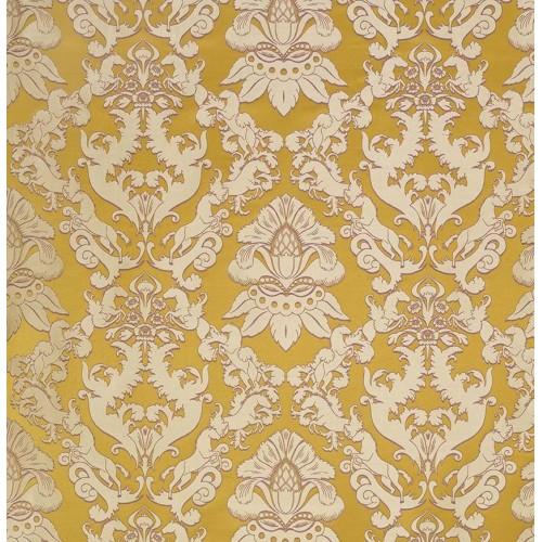 Ткань MATTHEW WILLIAMSON F6530-04