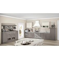 Кухня Creo Kitchens Raila