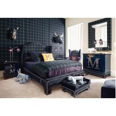 Спальня детская Dolfi William