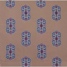 Ткань MATTHEW WILLIAMSON F6535-02