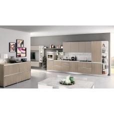Кухня Creo Kitchens Nita
