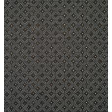 Ткань LORETTE NCF4282-02