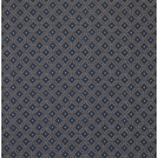 Ткань LORETTE NCF4282-05