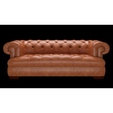 Диван The English Chesterfield Co. (Saxon) Drake