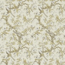 Обои Zoffany CHINTZ 311327