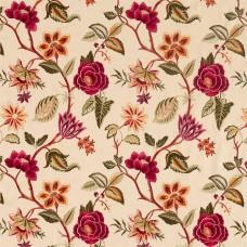 Ткань Zoffany Anjolie de Novo 332981