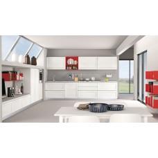Кухня Creo Kitchens Selma