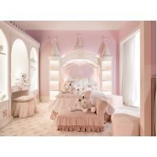 Спальня детская Dolfi Alice