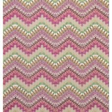 Ткань Nina Campbell MARDI GRAS NCF4240-02