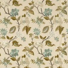 Ткань Zoffany Anjolie de Novo 332983