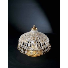 Люстра Banci Firenze арт. 70.7300 Crystal Glass