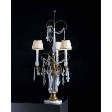 Настольная лампа Banci арт. 55.4100
