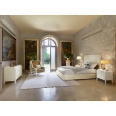 Комоды для спальни  Brunello1974