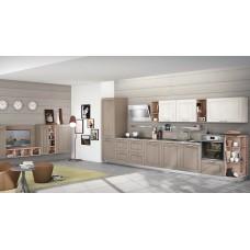 Кухня Creo Kitchens Taimi
