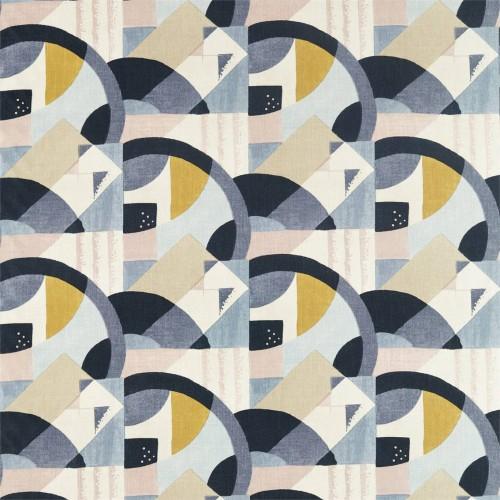 Ткань Zoffany Abstract 1928 322669