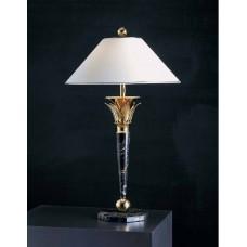 Настольная лампа Banci арт. 55.5090 Green Marble