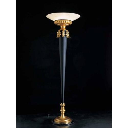 Напольный светильник Banci арт. 64.2936 Portoro Marble