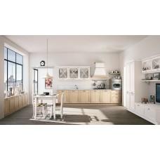 Кухня Creo Kitchens Vivian