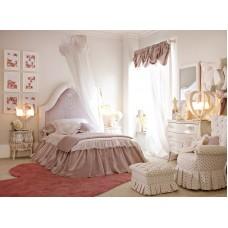 Спальня детская Dolfi Shirley