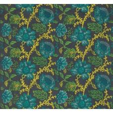 Ткань Nina Campbell COROMANDEL NCF4243-02