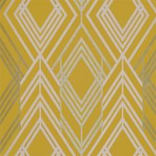 Ткань Zoffany Geometrica 333028
