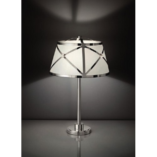 Настольная лампа Arizzi Charme арт. 1762/1/D40/L
