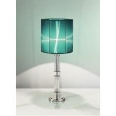Настольная лампа Arizzi Style арт. 2079/1/L  Verde