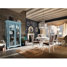 Витрины для гостиной  Brunello1974