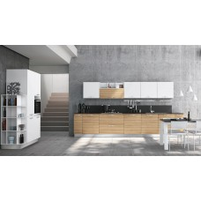 Кухня Creo Kitchens Britt