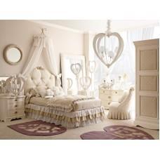 Спальня детская Dolfi Vicky