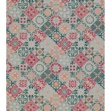 Ткань O&L CERVO F7178-03