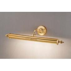 Настенный светильник Arizzi арт. 1921/2/LAV