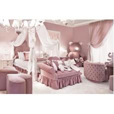 Спальня детская Dolfi Doris