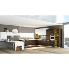 Кухня Creo Kitchens Inka