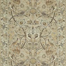 Ткань Morris BULLERSWOOD 226394
