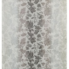 Ткань Nina Campbell GEORGIANA  NCF4192-02