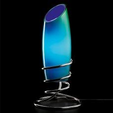 Настольная лампа Barovier&Toso Bako арт. 7348