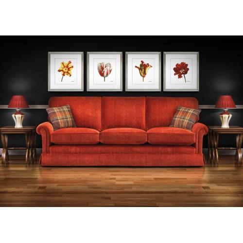 Диван  Artistic Upholstery Lonsdale Sofa