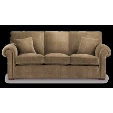 Диван  Artistic Upholstery Lauder Sofa