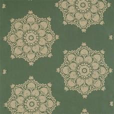Ткань Morris INDIAN LOOP 236521