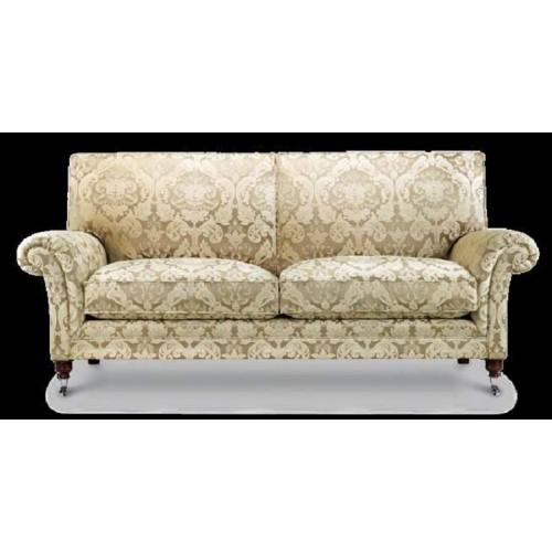 Диван  Artistic Upholstery Berwick Large