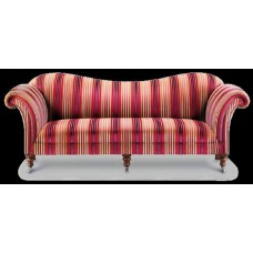 Диван  Artistic Upholstery Chester Mayor Plain Sofa
