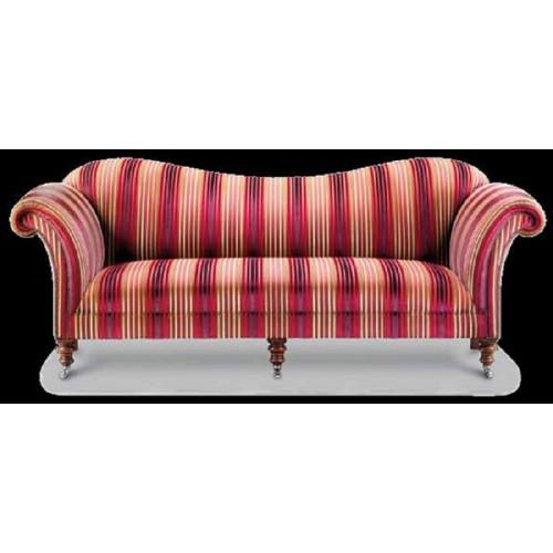 Диван  Artistic Upholstery Chester Mayor Plain Sofa
