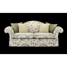 Диван  Artistic Upholstery Belmont Major