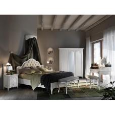 Шкафы для спальни Brunello1974