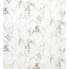 Ткань Nina Campbell BARBARY TOILE F4193-05