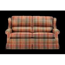 Диван  Artistic Upholstery Glencoe Large